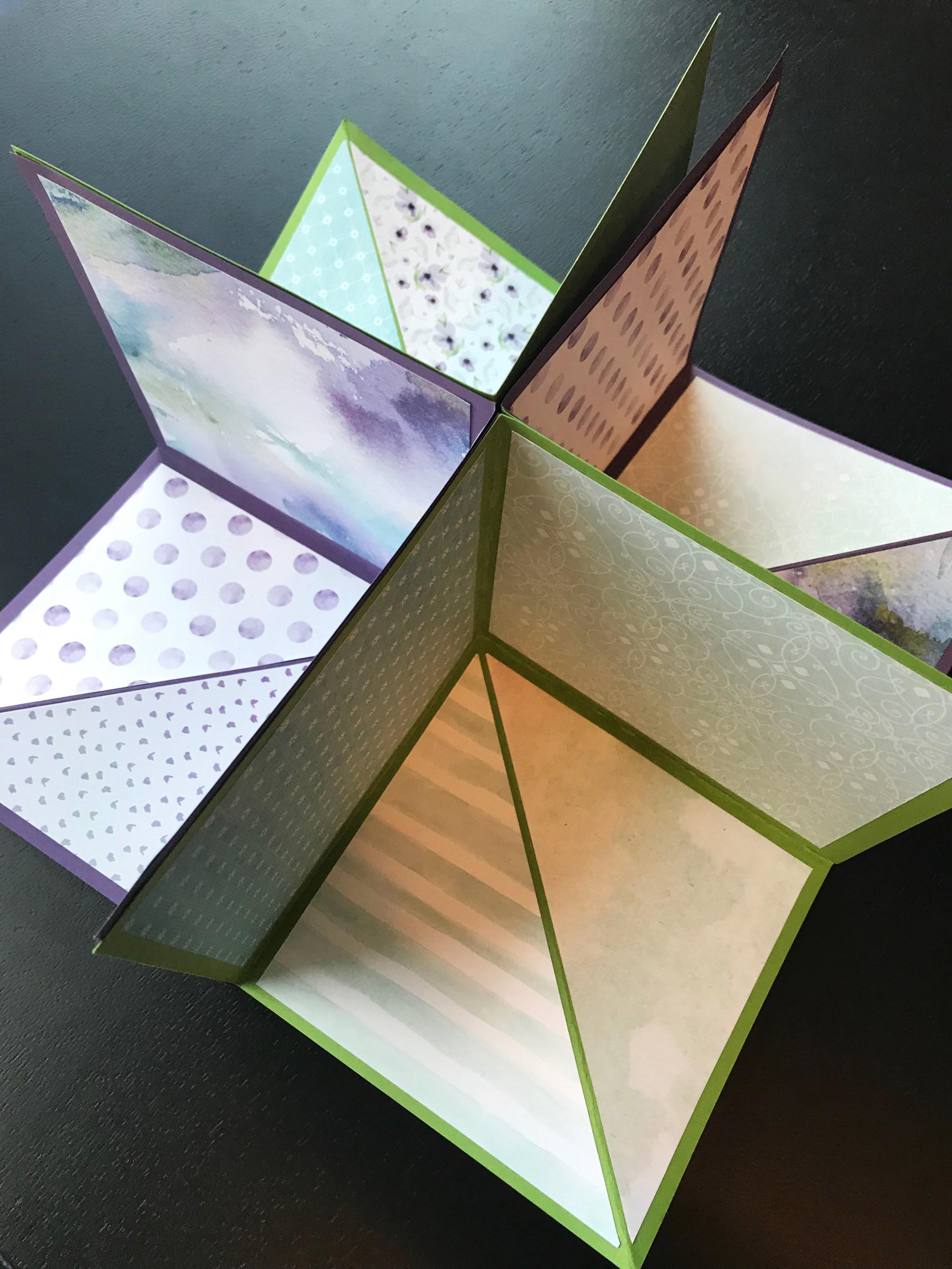 Magic-Fold-Up-Card-Album-Creative-Memories13