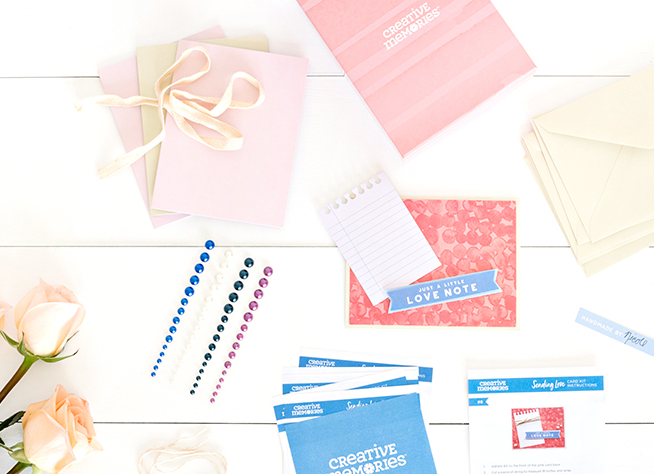 Mother's-Day-Ideas-Card-Kit-Creative-Memories