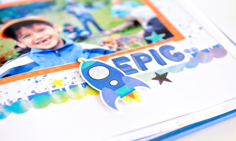 Super-Duper-Kids-Scrapbook-Stickers-Creative-Memories.jpg