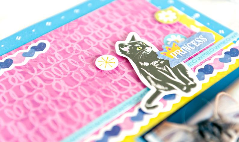 Best-In-Show-Stickers-Pet-Layout-Creative-Memories