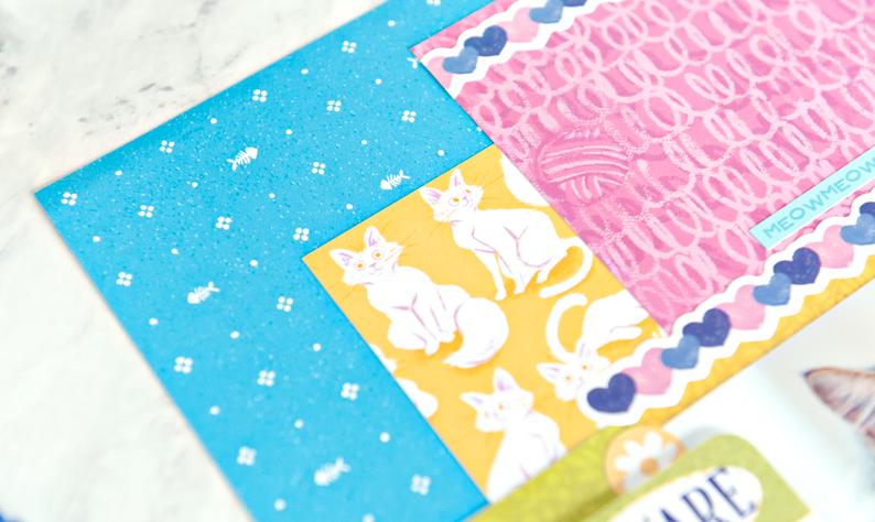 Best-In-Show-Stickers-Pet-Layout-Creative-Memories2