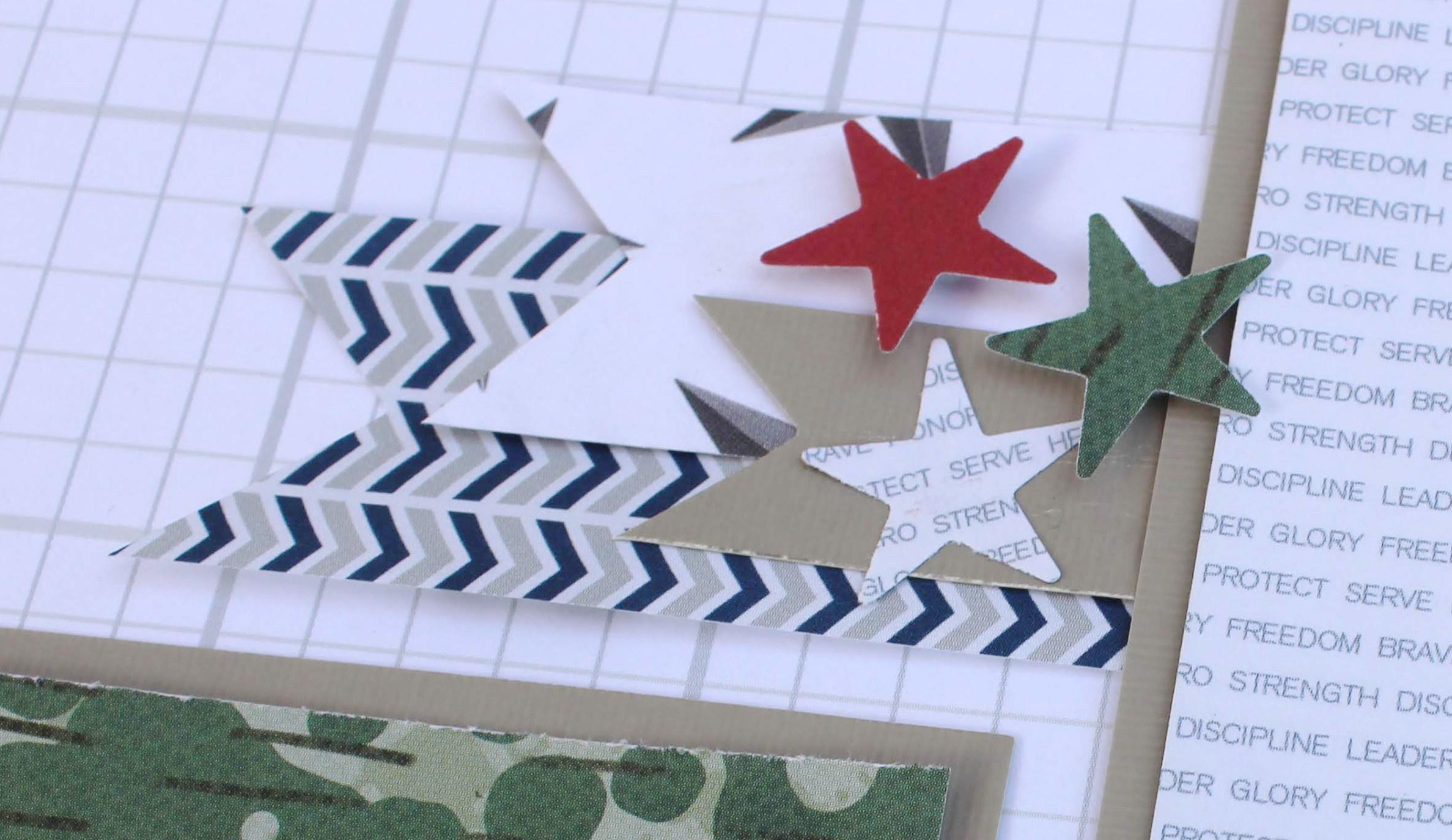 military-scrapbook-layout-brave-star-spangled-creative-memories-process5.jpg