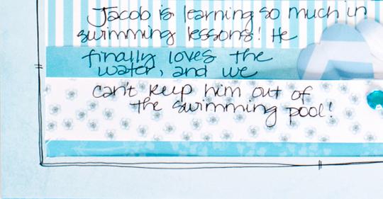 Mix-Match-Blue-Layout-Creative-Memories-Journal.jpg