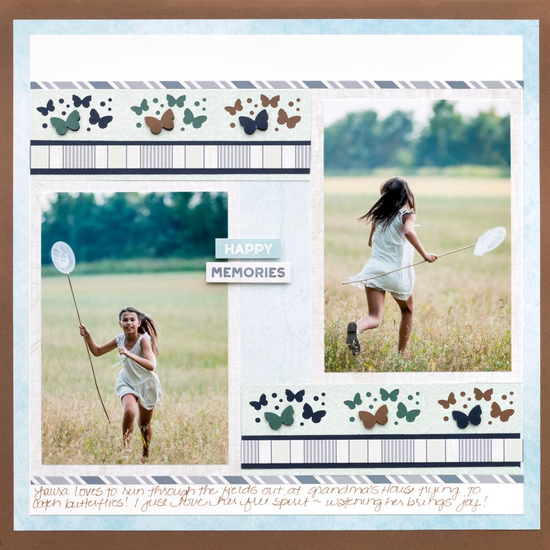 Maritime-Butterflies-Border-Maker-Cartridge-Scrapbook-Layout-Final-Creative-Memories