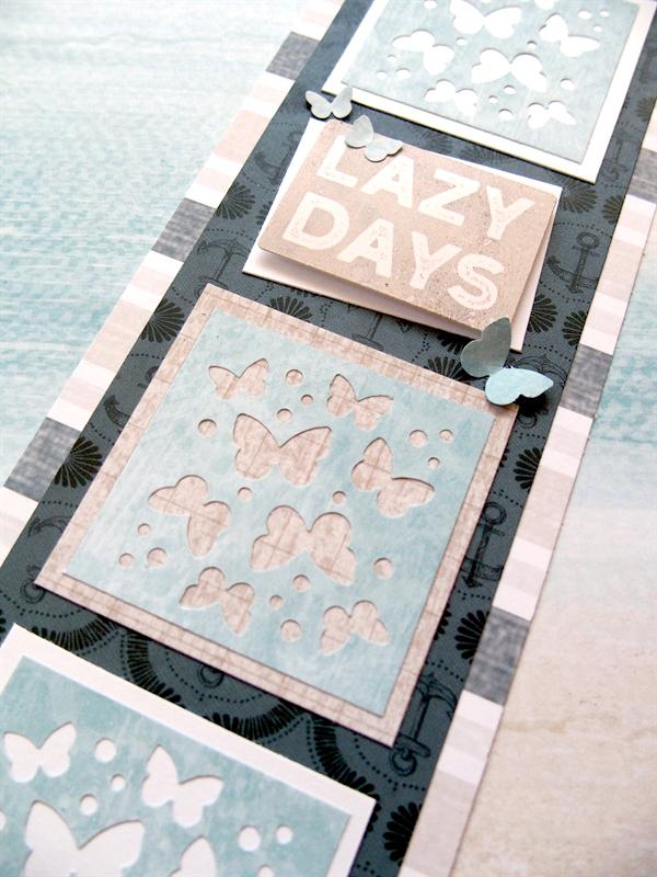 Maritime-Collection-Scrapbooking-Borders-Creative-Memories-8
