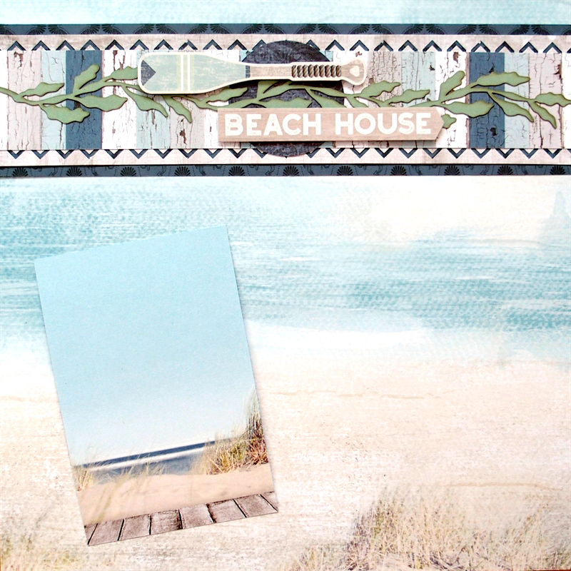 Maritime-Collection-Scrapbooking-Borders-Creative-Memories-5