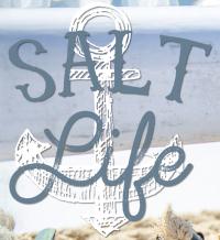 maritime-layout-salt-life-creative-memories-embellishments