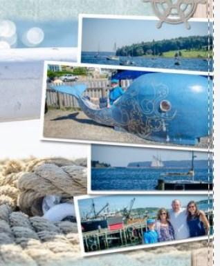 maritime-process-photos-creative-memories.jpg