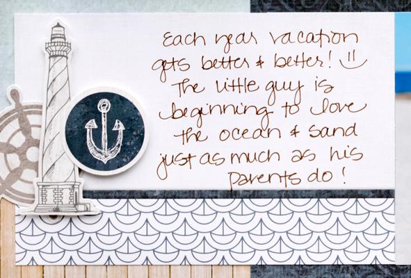 Maritime-Scrapbook-Layout-Peekaboo-Pockets-Creative-Memories-Journal