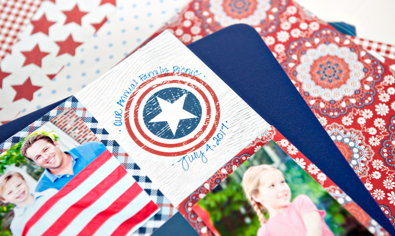 Star-Spangled-Scrapbook-Collection-Detail1-Creative-Memories