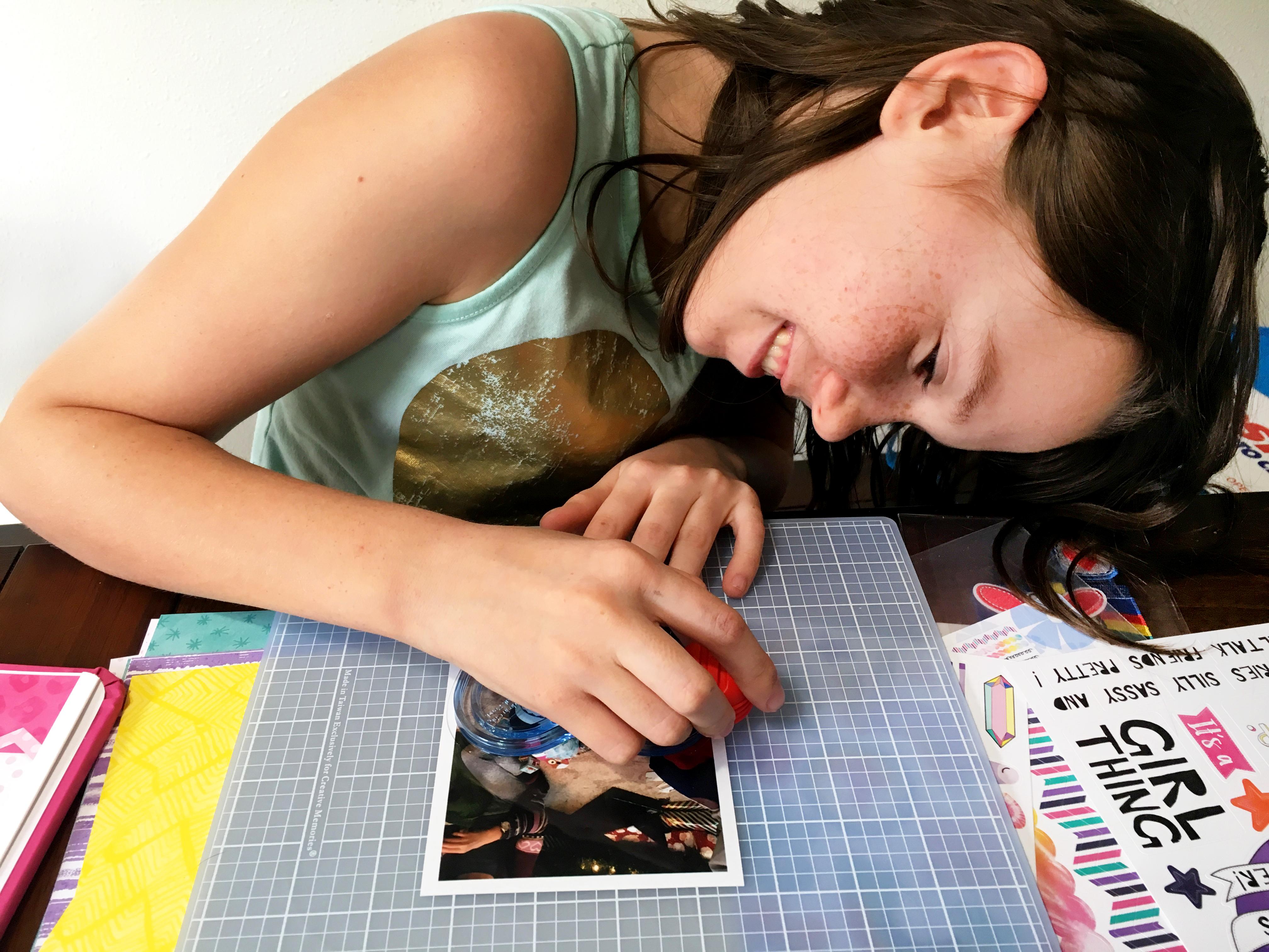 Super-Duper-Sunday-Kids-Scrapbooking-Creative-Memories8