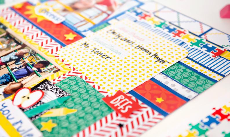 Essentials-School-Scrapbook-Supplies-Creative-Memories