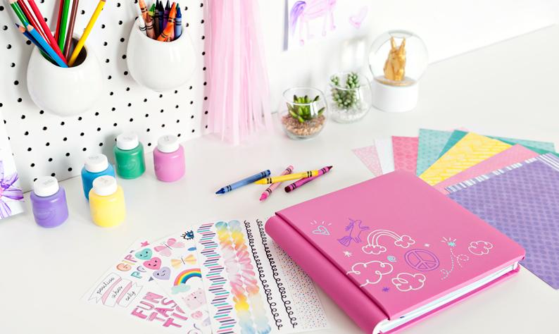 Super-Duper-Girl-Collection-Kids-Creative-Memories-