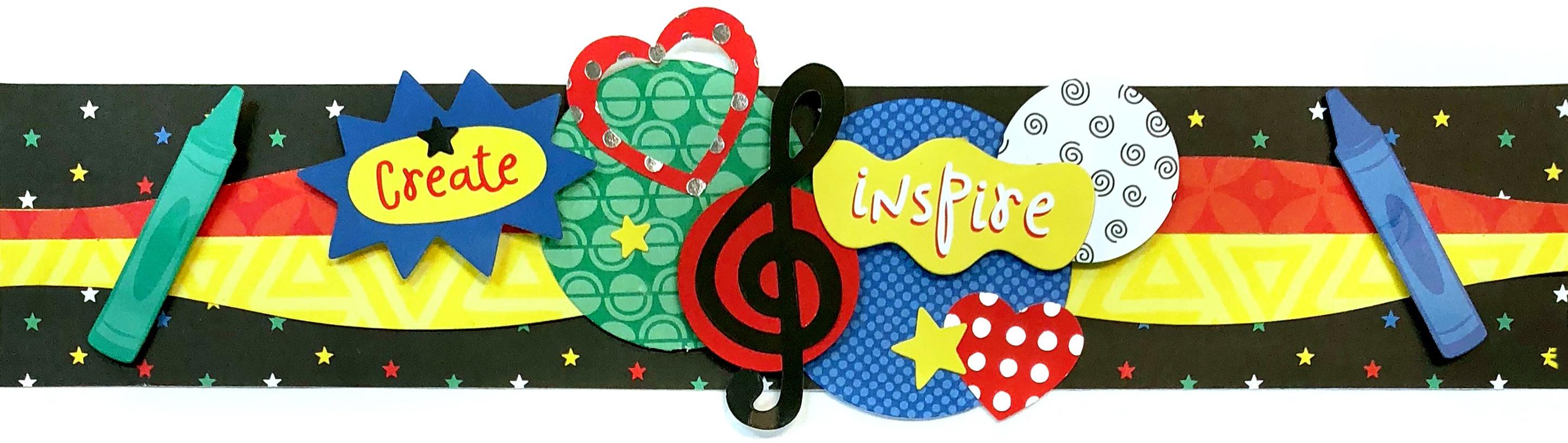 essentials-school-scrapbook-border-creative-memories.jpg