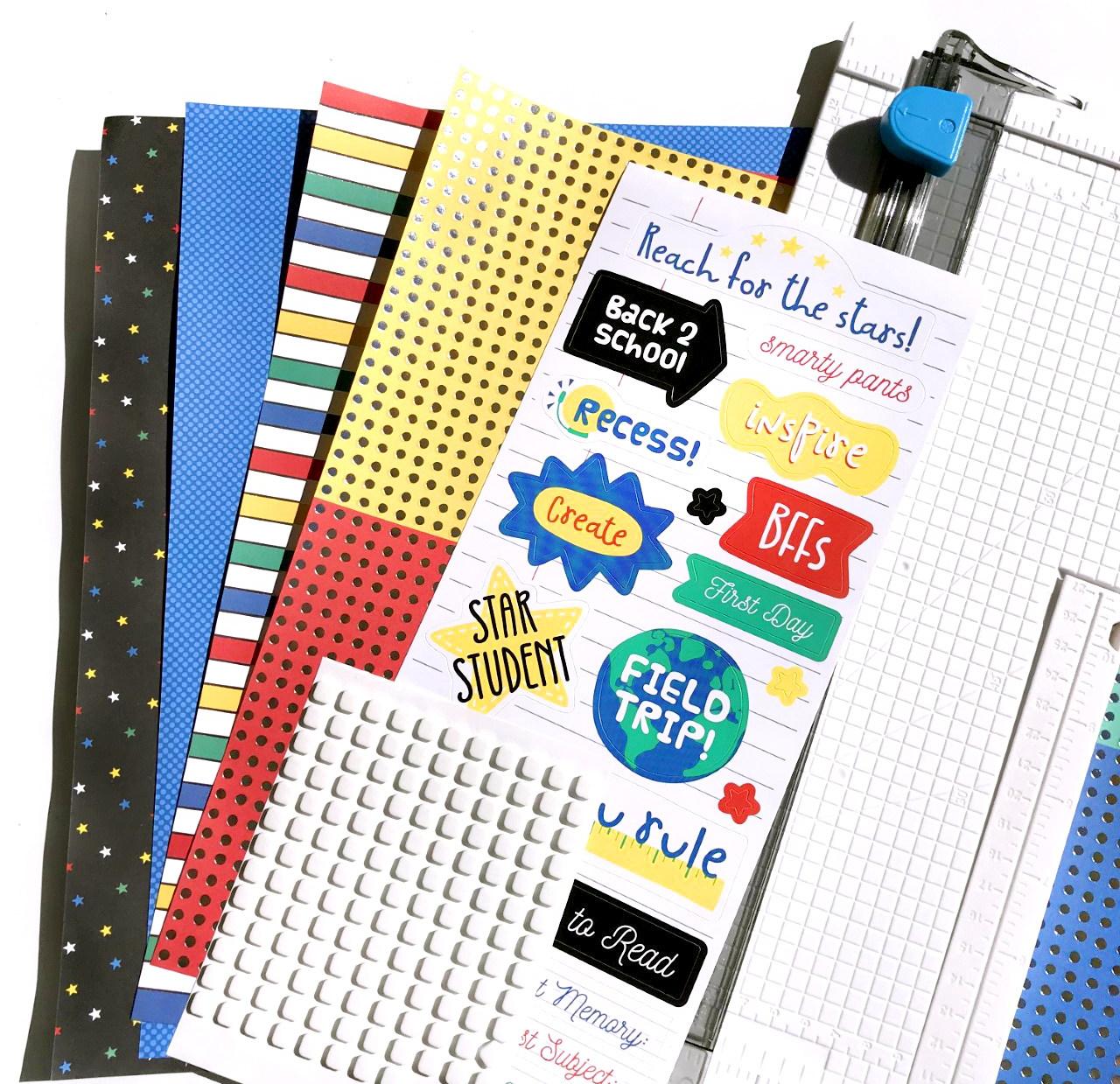 essentials-star-scrapbook-layout-supplies-creative-memories.jpg