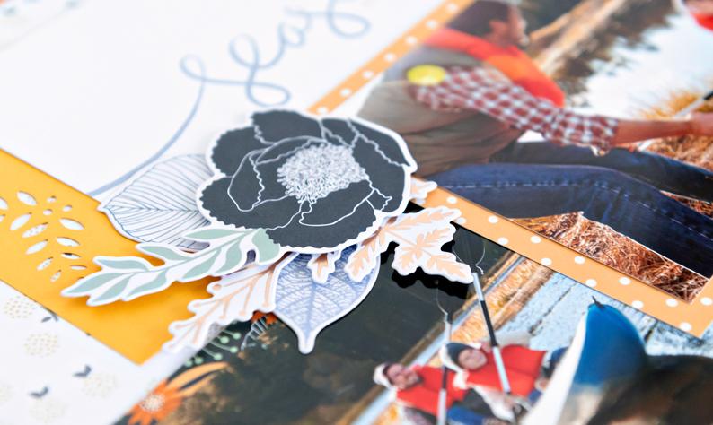 Gather-Together-Fall-Scrapbook-Embellishments-Creative-Memories-2.jpg