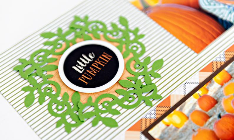 Pumpkin-Spice-Pumpkin-Scrapbook-Layout-Creative-Memories3