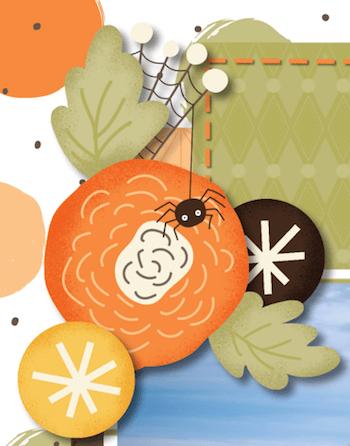 pumpkin-spice-pumpkinpicking-process1-creative-memories