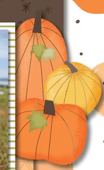 pumpkin-spice-pumpkinpicking-process3-creative-memories