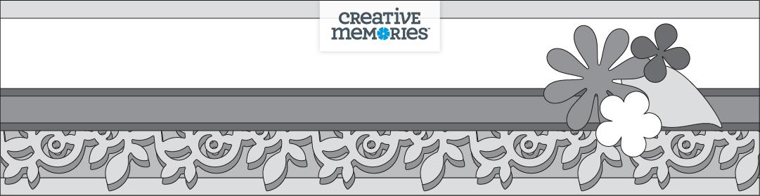 scrapbook-border-sketch-round-up-creative-memories2