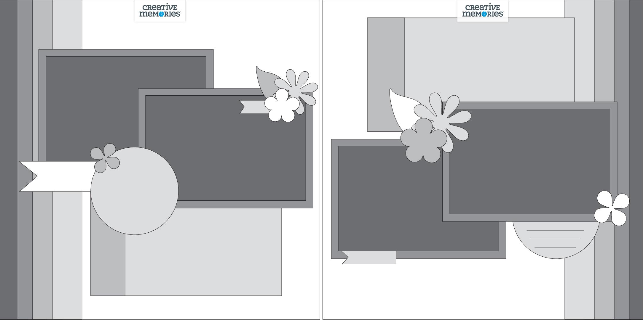 Sketch_Template