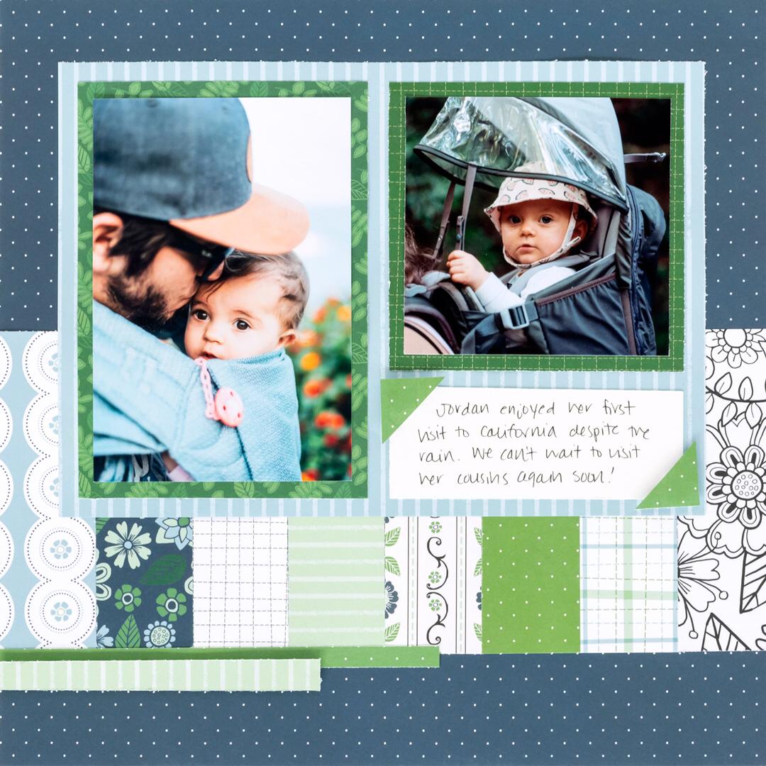Fresh-Feelings-Scrapbook-Sketch-Layout-Creative-Memories.jpeg