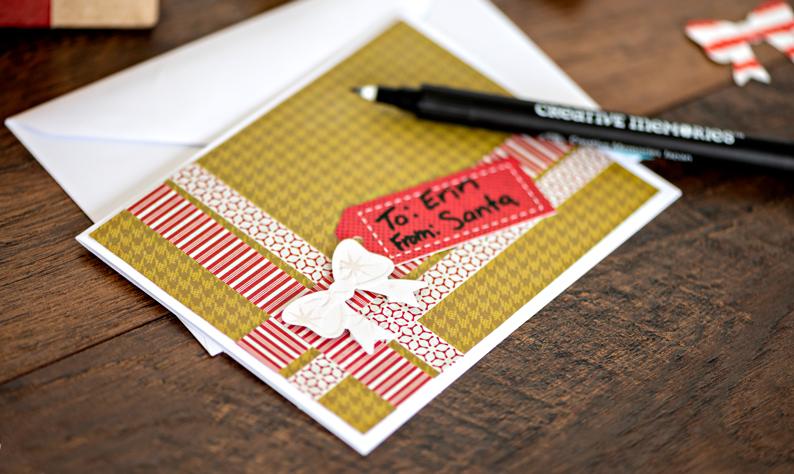 Seasons-Greetings-Christmas-Card-Ideas-Creative-Memories