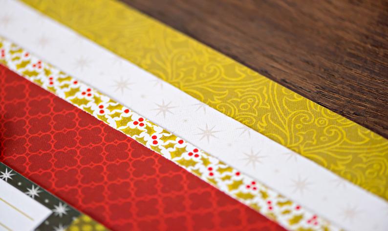 Season's-Greetings-Christmas-Scrapbook-Layout-Creative-Memories1