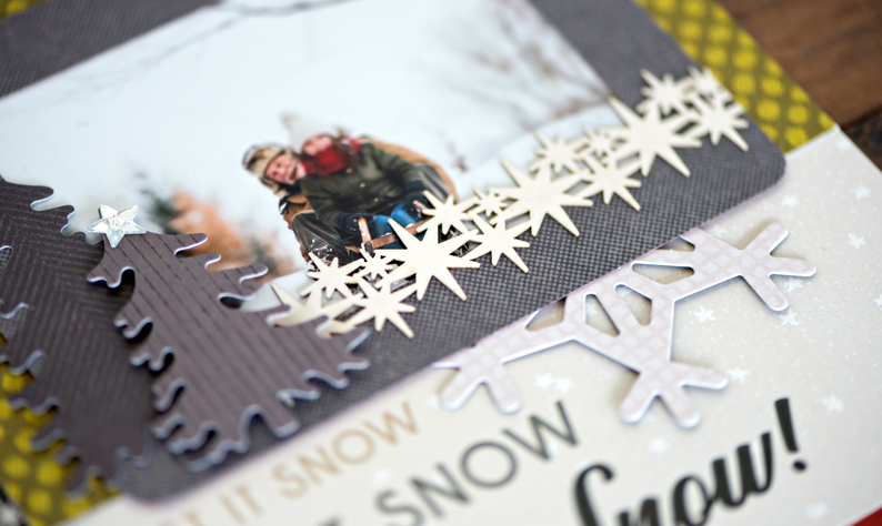 Season's-Greetings-Christmas-Scrapbook-Layout-Creative-Memories2