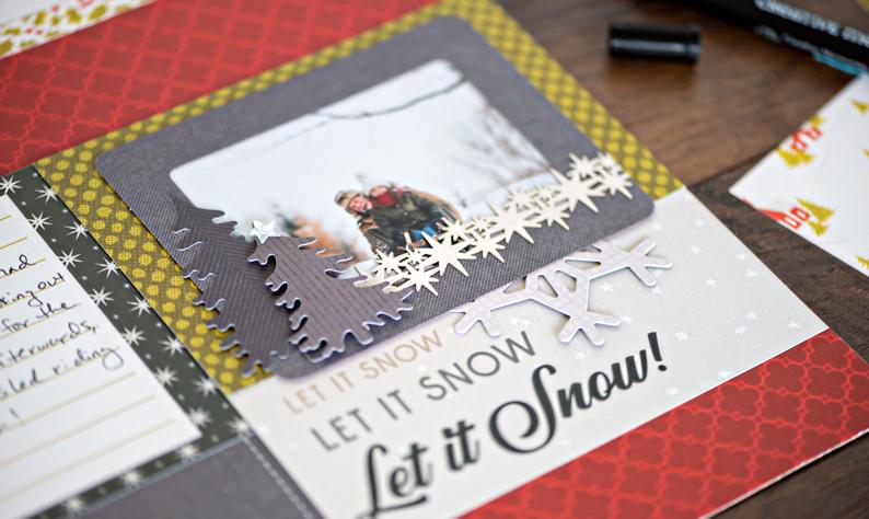 Season's-Greetings-Christmas-Scrapbook-Layout-Creative-Memories3