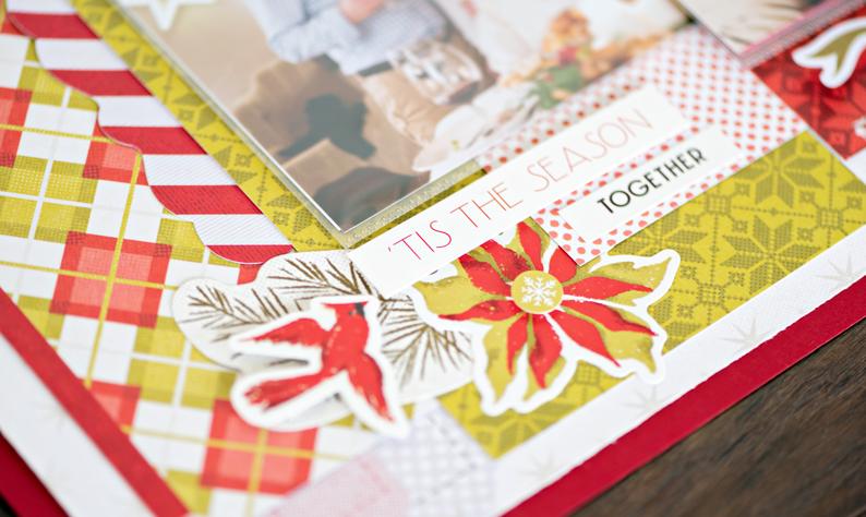 Seasons-Greetings-Christmas-Scrapbook-Stickers-Creative-Memories.jpg