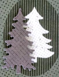 Seasons-Greetings-Scrapbooking-Christmas-Spread-Creative-Memories4