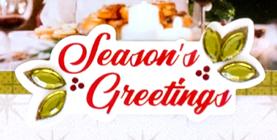 Seasons-Greetings-Scrapbooking-Christmas-Spread-Creative-Memories6