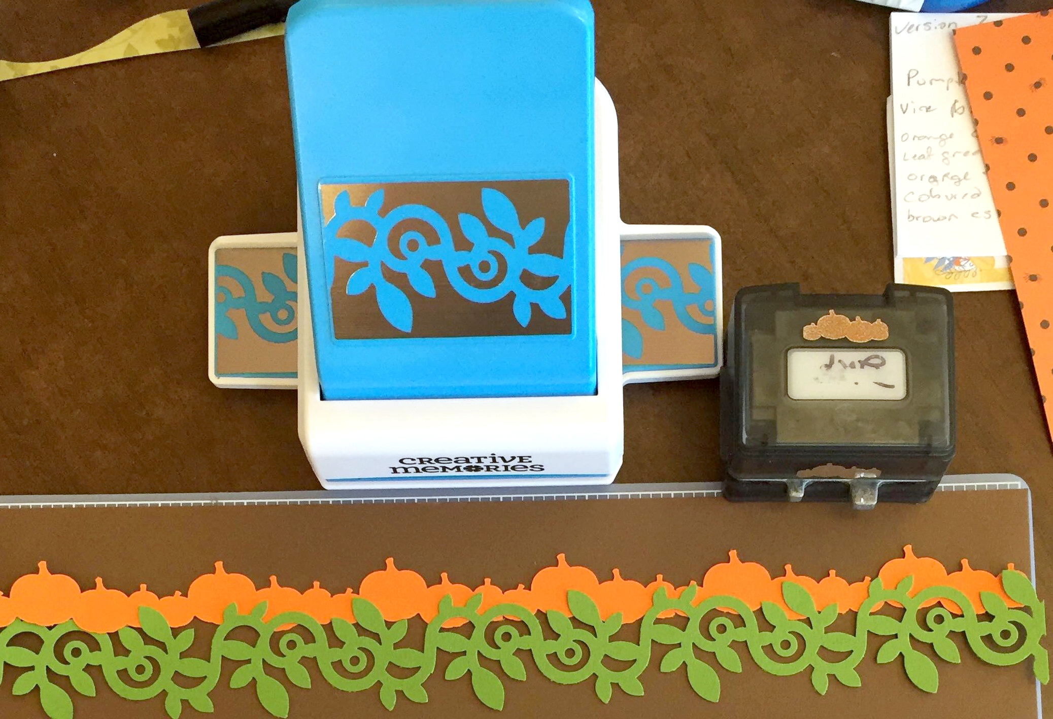 Virtual-Crop-Challenge6-Pumpkin-Spice-Process3-Creative-Memories_retouched