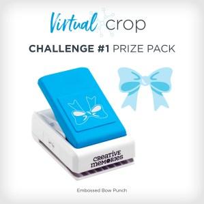 Virtual-Crop-October-Prize1-Creative-Memories