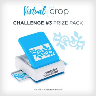 Virtual-Crop-October-Prize3-Creative-Memories