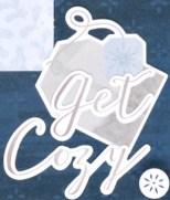 Frost-Winter-Scrapbook-Layout-Creative-Memories4