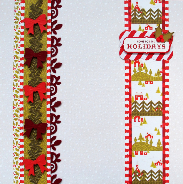Season's-Greetings-Collection-Scrapbooking-Borders-Creative-Memories-2
