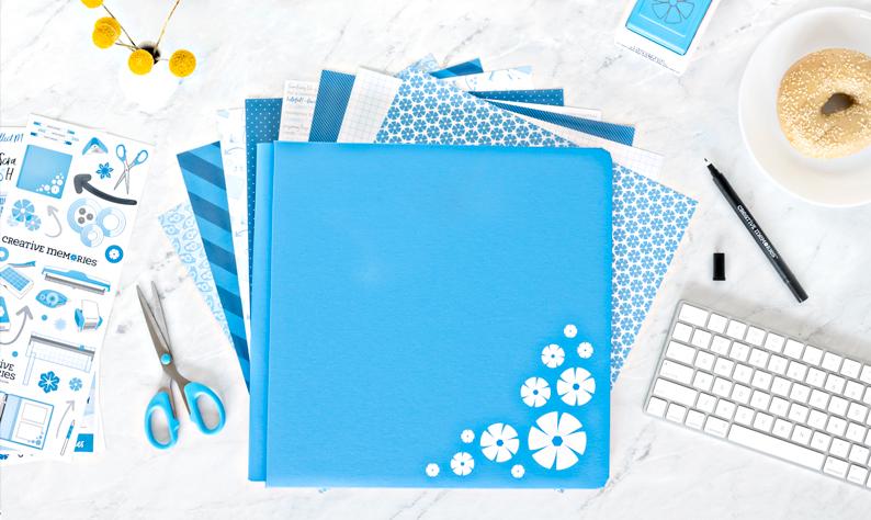 Scrap-Happy-Scrapbook-Themed-Collection-Creative-Memories.jpg