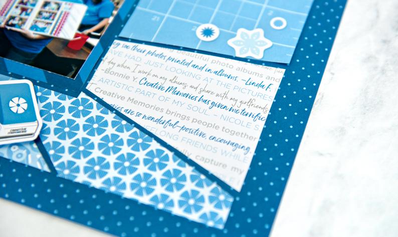 Scrap-Happy-Scrapbooking-Themed-Paper-Creative-Memories