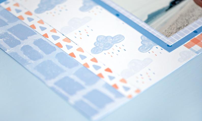 blend-&-bloom-blue-scrapbook-papers-creative-memories-1 (1)