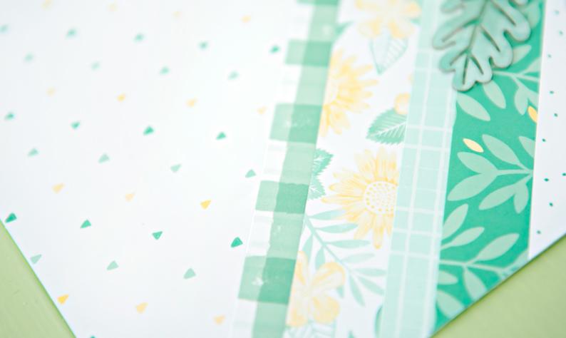 blend-&-bloom-green-mix-match-scrapbooking-supplies-creative-memories-2