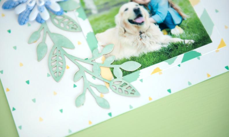 blend-&-bloom-greenery-embellishments-creative-memories