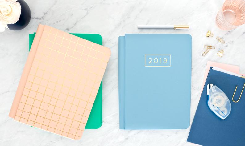 happy-album-scrapbooks-2019-creative-memories-4