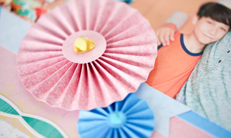 happy-birthyay-birthday-scrapbook-embellishments-creative-memories-2
