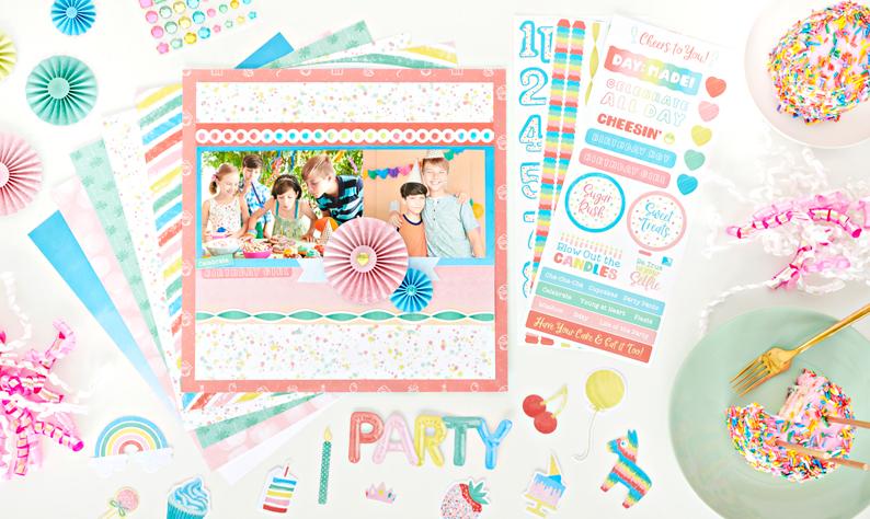 Happy-BirthYAY-Birthday-Scrapbooking-Supplies-Creative-Memories-2.jpg