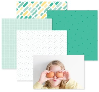 recipetemplate_collagewreath_flyer_element1