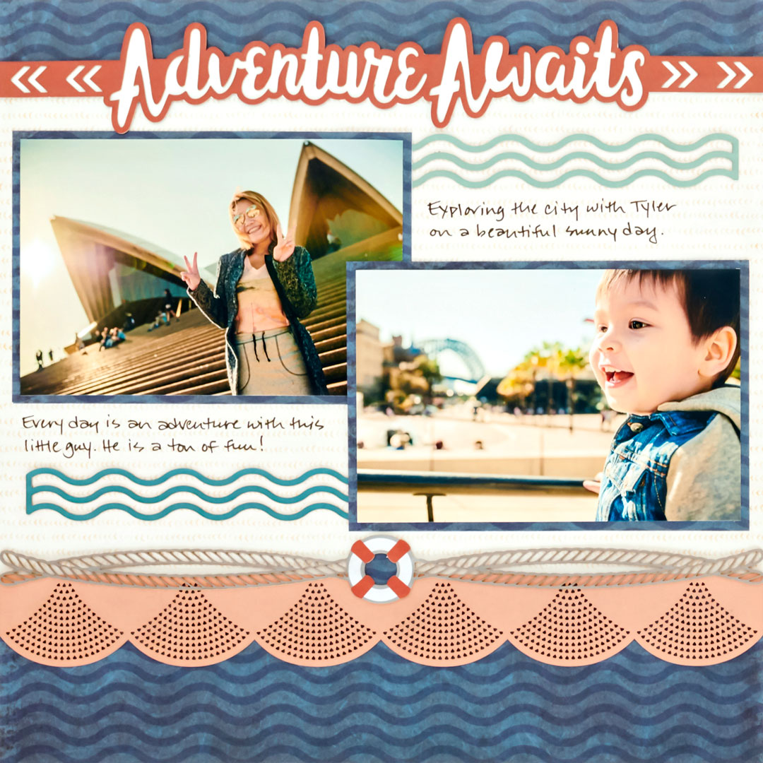 walkabout-austalia-scrapbook-layout-creative-memories