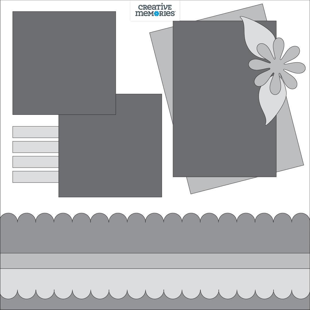 walkabout-layout1-sketch-creative-memories