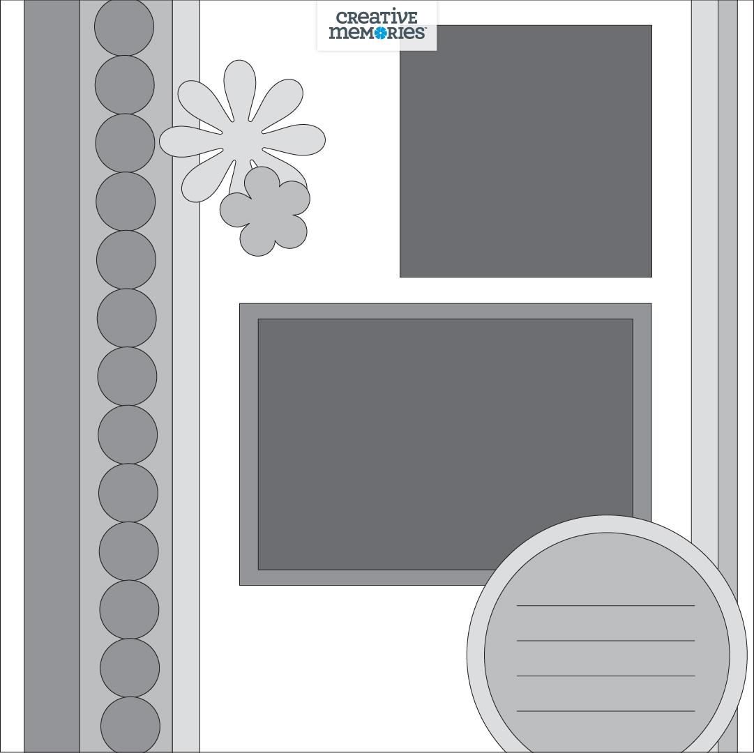 walkabout-layout2-sketch-creative-memories